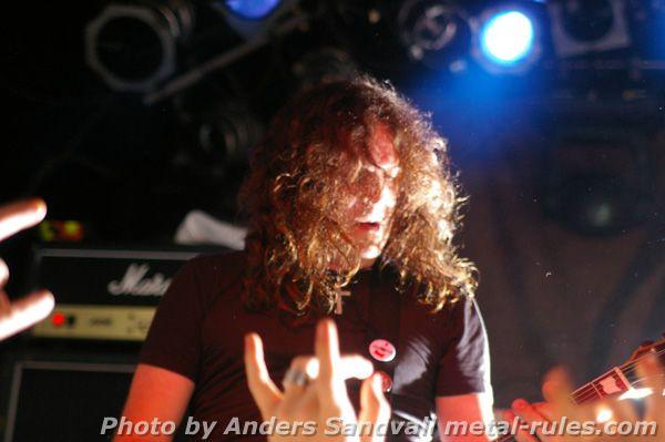 Candlemass_live_8.jpg