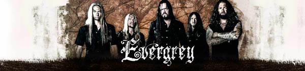 Evergray_logo_2.jpg