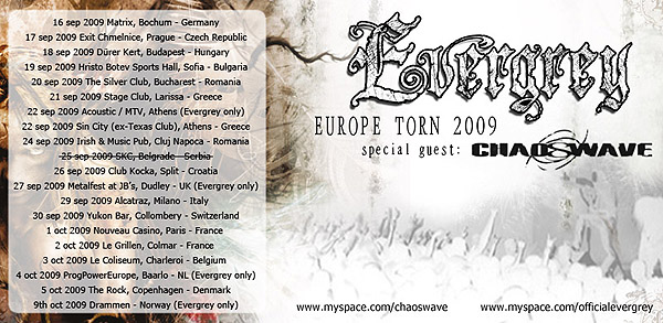 Evergrey_Chaoswave_Banner_1.jpg