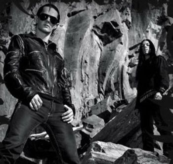 Satyricon Band Photo.jpg