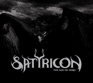 Satyricon Nero.jpg