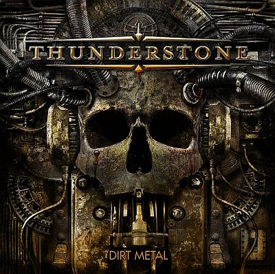Thunderstone - Dirt Metal.jpg