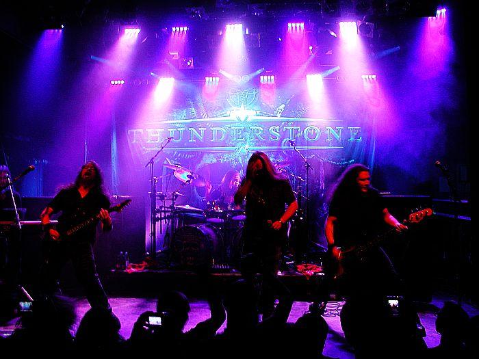 Thunderstone - live10.jpg