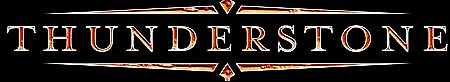 Thunderstone - logo.jpg