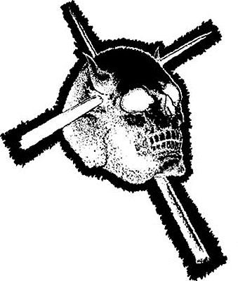 candelmass_logo_1.jpg