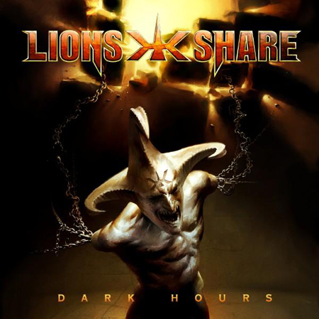 cover-lions-share-dark-hours.jpg