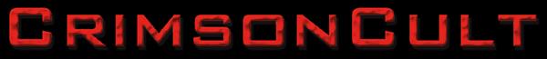 crimson_cult_logo_1.jpg