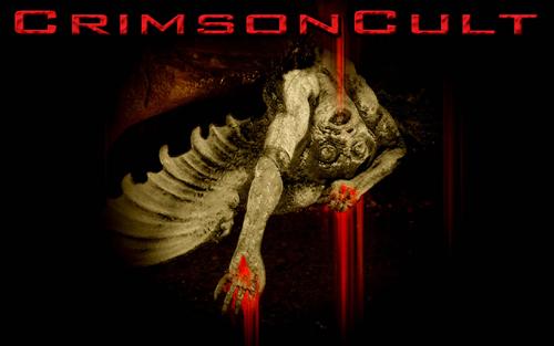 crimson_cult_logo_4.jpg