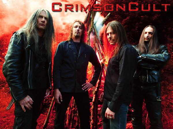 crimson_cult_promo_1.jpg