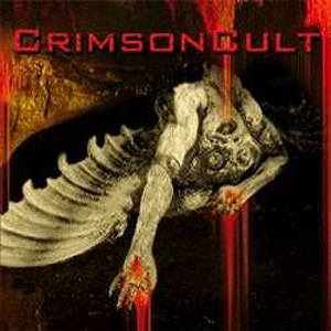 crimsoncult_cover.jpg