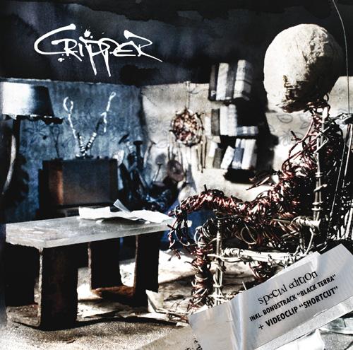 cripper_fi_cover_v6_SE.jpg