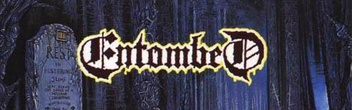 entombed_logo_3.jpg