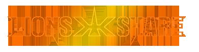 lionsshare-logo.png