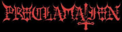 29196_logo.jpg