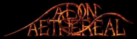Aeon Aethereal logo.jpg