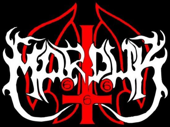 MARDUK Logo.jpg