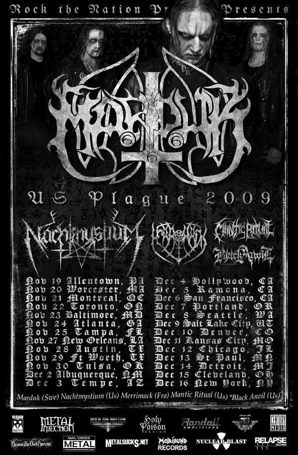 Marduk Tour.jpg