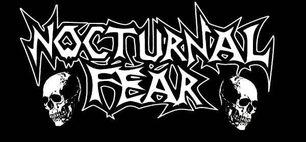NocturnalFear.Logo.jpg