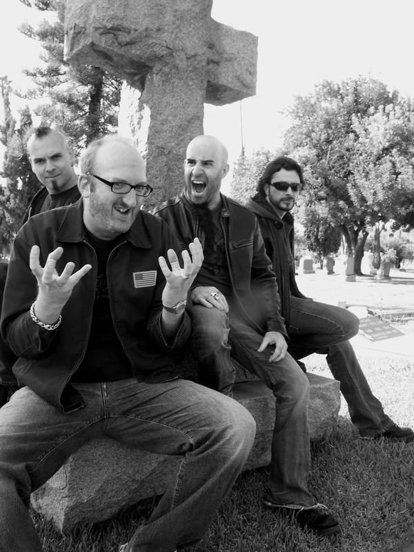 Posehn Band picture.jpg