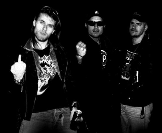 Total_terror_promo_band.jpg