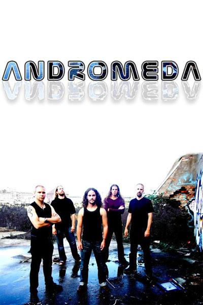 andromeda_promo_1.jpg