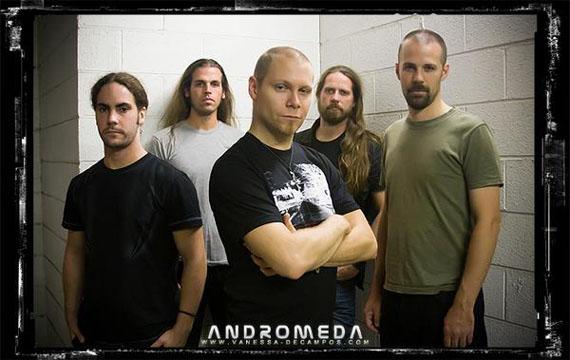 andromeda_promo_2.jpg