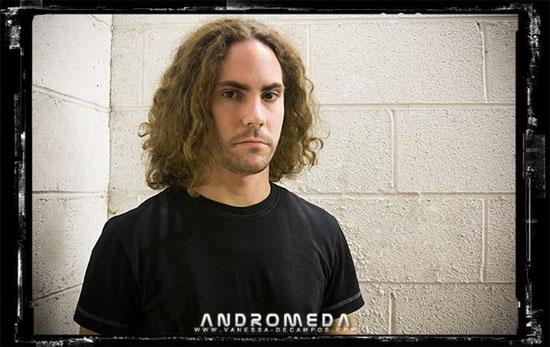 andromeda_promo_6.jpg