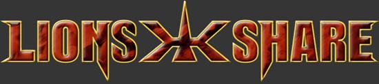 logo_lions-share_2.jpg