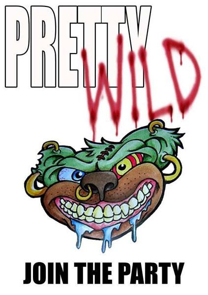 pretty_wild_logo_1.jpg