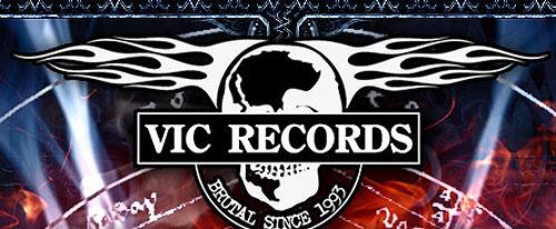 vic_logo_1.jpg