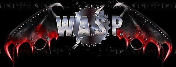wasp_logo_3.jpg