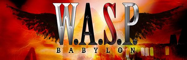 wasp_logo_4.jpg