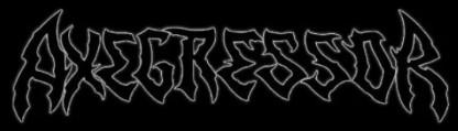 96257_logo.jpg