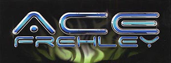 Ace_logo_4.jpg