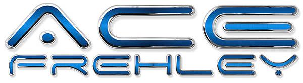 ace-frehley-logo1.jpg