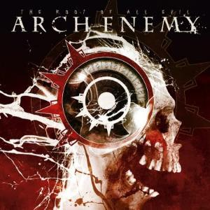 arch enemy - root of all evil.jpg