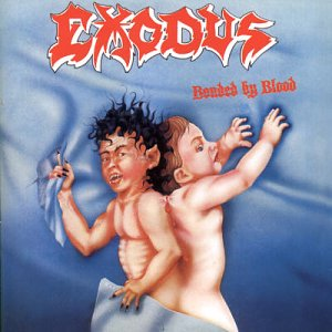 exodus - bonded by blood.jpg