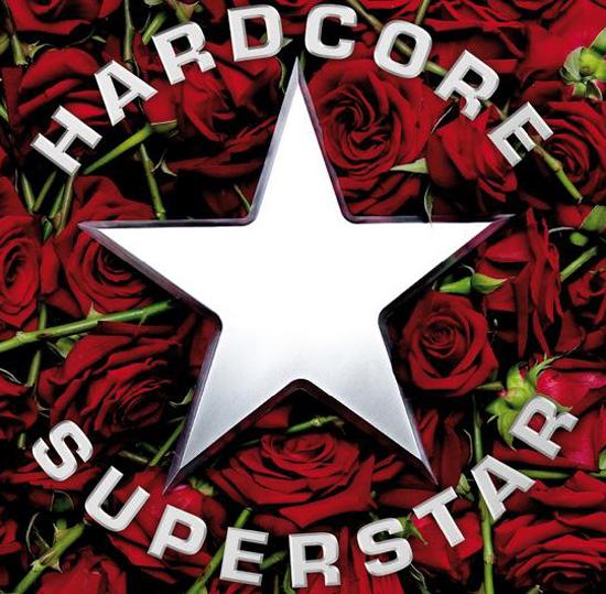 hardcore_logo_4.jpg