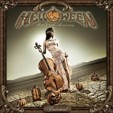 helloween25th.jpg