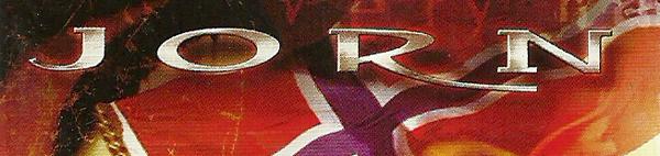 jorn_logo_1.jpg