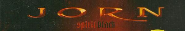 jorn_logo_2.jpg