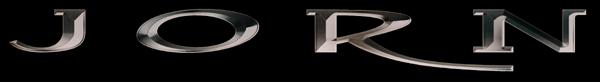 jorn_logo_3.jpg