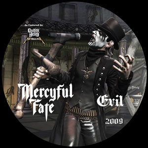 mercyful fate - evil 2009.jpg