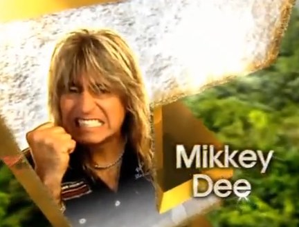 mikkey_jungle.jpg