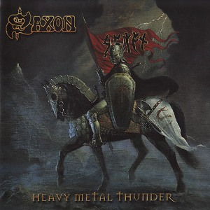 saxon - heavy metal thunder new.jpg