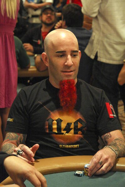 scott-poker.jpg