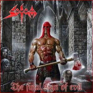 sodom-final sign of evil.jpg