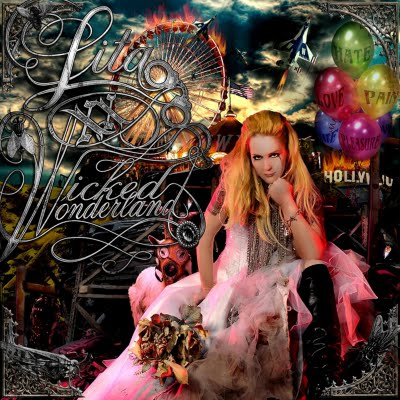 00-lita_ford-wicked_wonderland-2009-retail_cd-front.jpg