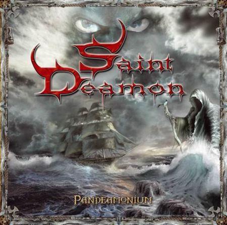 1243079395_saint-deamon-pandeamonium-2009.jpg