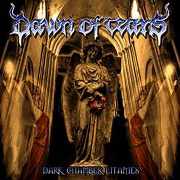 Dark Chamber Litanies
